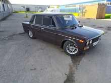 Чехов 2106 1986