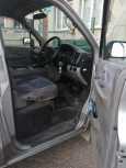 Mazda Bongo Friendee, 1985 год, 210 000 руб.