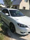 Mazda Axela, 2006 год, 320 000 руб.