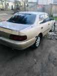 Toyota Scepter, 1996 год, 20 000 руб.