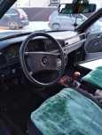 Mercedes-Benz 190, 1984 год, 65 000 руб.