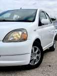 Toyota Vitz, 2001 год, 179 900 руб.