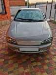 Opel Tigra, 2000 год, 170 000 руб.