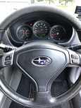 Subaru Forester, 2004 год, 440 000 руб.
