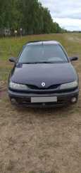 Renault Laguna, 1999 год, 140 000 руб.