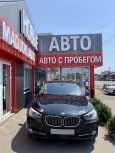 BMW 5-Series Gran Turismo, 2011 год, 1 260 000 руб.