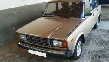 Грозный 2104 2012