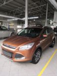 Ford Kuga, 2014 год, 875 000 руб.