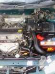 Mitsubishi Lancer, 1995 год, 210 000 руб.