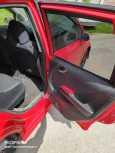 Honda Fit, 2003 год, 239 999 руб.