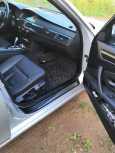 BMW 5-Series, 2009 год, 659 000 руб.