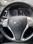 Nissan Qashqai, 2014 год, 799 000 руб.