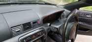 Honda Prelude, 2000 год, 290 000 руб.