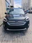 Ford Escape, 2016 год, 1 075 000 руб.