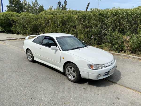 Toyota Corolla Levin, 1997 год, 310 000 руб.