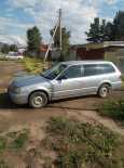Honda Partner, 1998 год, 100 000 руб.