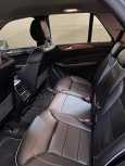 Mercedes-Benz M-Class, 2013 год, 1 800 000 руб.
