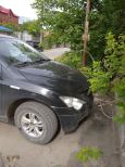SsangYong Actyon Sports, 2011 год, 350 000 руб.