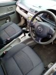 Mazda Demio, 2003 год, 245 000 руб.