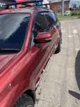 Subaru Outback, 2008 год, 810 000 руб.
