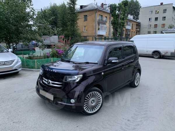 Toyota bB, 2007 год, 350 000 руб.