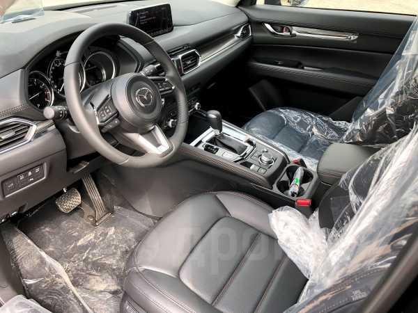 Mazda CX-5, 2020 год, 2 275 000 руб.