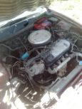 Honda Integra, 1995 год, 70 000 руб.
