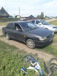 Nissan Pulsar, 1994 год, 65 000 руб.