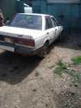 Nissan Sunny, 1985 год, 50 000 руб.