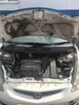 Honda Fit, 2002 год, 214 000 руб.