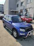 Toyota RAV4, 1998 год, 355 000 руб.