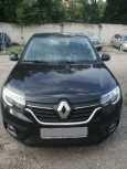 Renault Sandero, 2018 год, 522 000 руб.