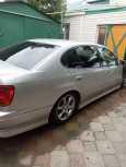 Toyota Aristo, 2000 год, 290 000 руб.