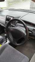 Suzuki Aerio, 2002 год, 245 000 руб.