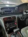 Honda Accord, 1994 год, 80 000 руб.