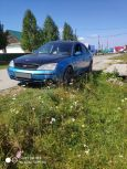 Ford Mondeo, 2002 год, 210 000 руб.