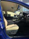 Lexus NX300h, 2015 год, 2 700 000 руб.