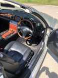 Toyota Soarer, 2003 год, 475 000 руб.