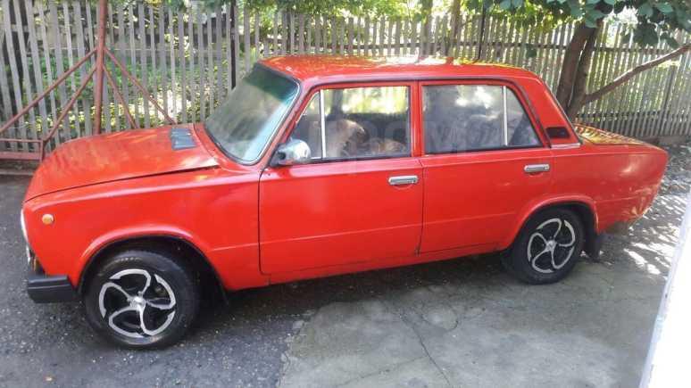 Лада 2101, 1979 год, 17 000 руб.