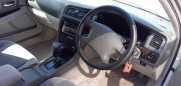 Toyota Cresta, 1997 год, 420 000 руб.