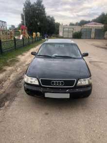 Гаврилов-Ям A6 1995
