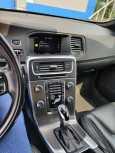 Volvo S60, 2014 год, 940 000 руб.