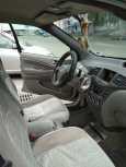 Toyota Prius, 2000 год, 270 000 руб.