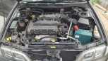 Nissan Primera Camino, 1997 год, 85 000 руб.