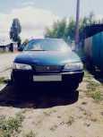 Toyota Sprinter, 1996 год, 130 000 руб.
