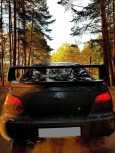Subaru Impreza WRX, 2006 год, 440 000 руб.
