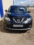 Nissan X-Trail, 2017 год, 1 450 000 руб.