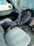 Nissan Largo, 1993 год, 145 000 руб.