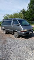 Toyota Town Ace, 1990 год, 115 000 руб.