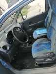 Daewoo Matiz, 2008 год, 115 000 руб.